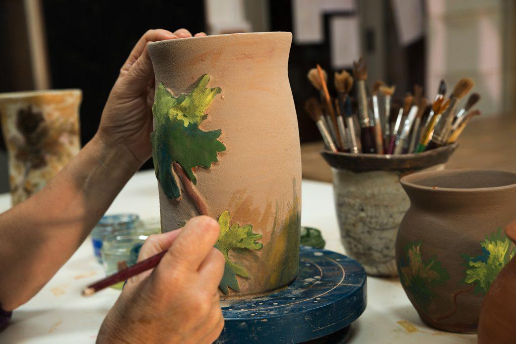 ceramica zenc