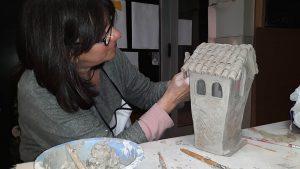 zenc-taller-de-ceramica-explora-la-creativitat-rebeca-puertolas