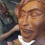 zenc-taller-ceramica-barcelona-vilafranca-penedes