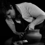 rebeca_puertolas_zenc_taller_ceramica_vilafranca_del_penedes_barcelona_fang